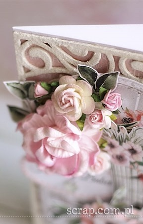kwiatki_scrapbooking_wild-orchid-crafts